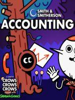 Alle Infos zu Smith & Smitherson Accounting+ (Allgemein,PlayStation4,PlayStationVR,VirtualReality)