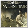 Alle Infos zu Global Conflicts: Palestine (PC)