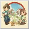 Alle Infos zu Harvest Moon (NDS,Wii)