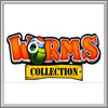 Alle Infos zu Worms Collection (360,PlayStation3)
