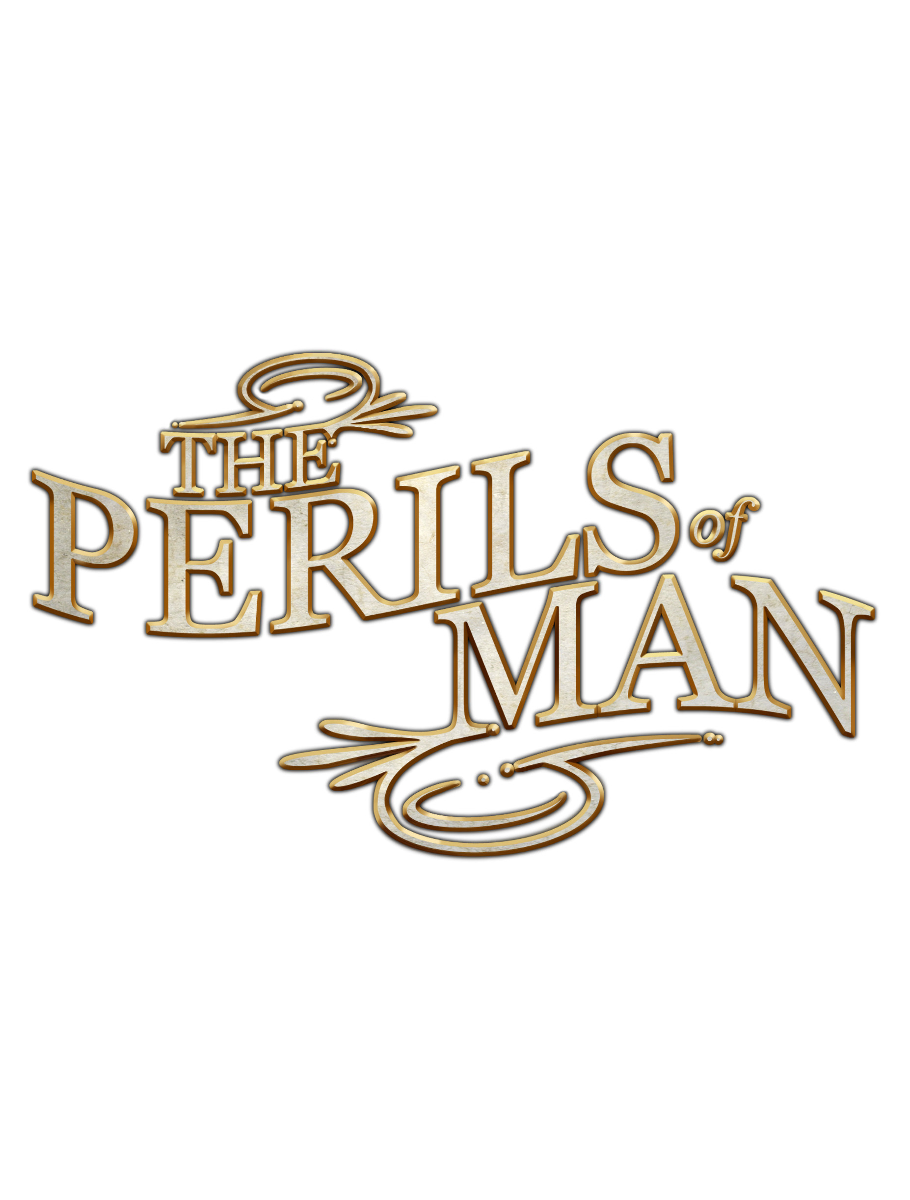 Alle Infos zu Perils of Man (iPad,iPhone,Mac,PC)