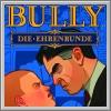 Alle Infos zu Bully: Die Ehrenrunde (360,Android,PC,Wii)