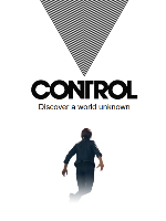 Alle Infos zu Control (PlayStation4Pro)