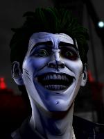 Alle Infos zu The Telltale Batman Shadows Edition (PC,PlayStation4,Switch,XboxOne)