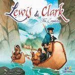 Alle Infos zu Lewis & Clark (Spielkultur)