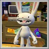Alle Infos zu Sam & Max: Season 2 - Episode 4 - Chariots of the Dogs (PC)