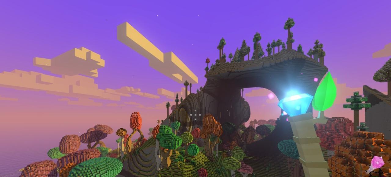 Rogue Islands (Shooter) von Keystone Games