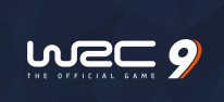 WRC 9 - The Official Game: Trailer zur Rallye Japan veröffentlicht