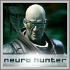 Alle Infos zu Neuro Hunter (PC)