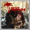 Alle Infos zu Dead Island: Riptide (360,PC,PlayStation3)