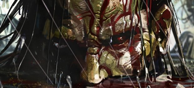 Dead Island: Riptide (Shooter) von Deep Silver