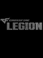 Alle Infos zu Crossfire: Legion (PC)