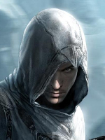 Alle Infos zu Assassin's Creed (360,PC,PlayStation3,Spielkultur)