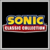 Alle Infos zu Sonic Classic Collection (NDS)