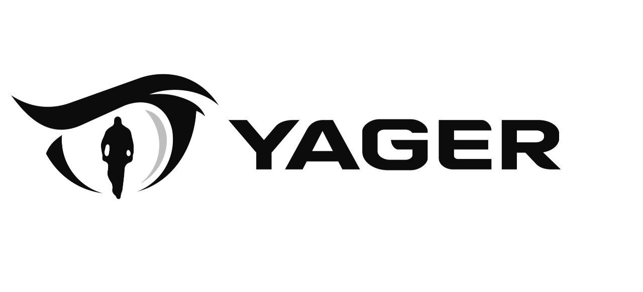 Yager (Unternehmen) von Yager