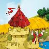 Kingdomino für Spielkultur