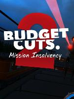 Alle Infos zu Budget Cuts 2: Mission Insolvency (HTCVive,OculusRift,ValveIndex,VirtualReality)