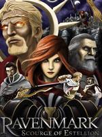 Alle Infos zu Ravenmark - Scourge of Estellion (iPad,iPhone,PC)