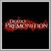 Komplettlösungen zu Deadly Premonition