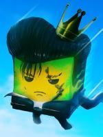 Alle Infos zu Unbox: Newbie's Adventure (PC,PlayStation4,Switch,XboxOne)