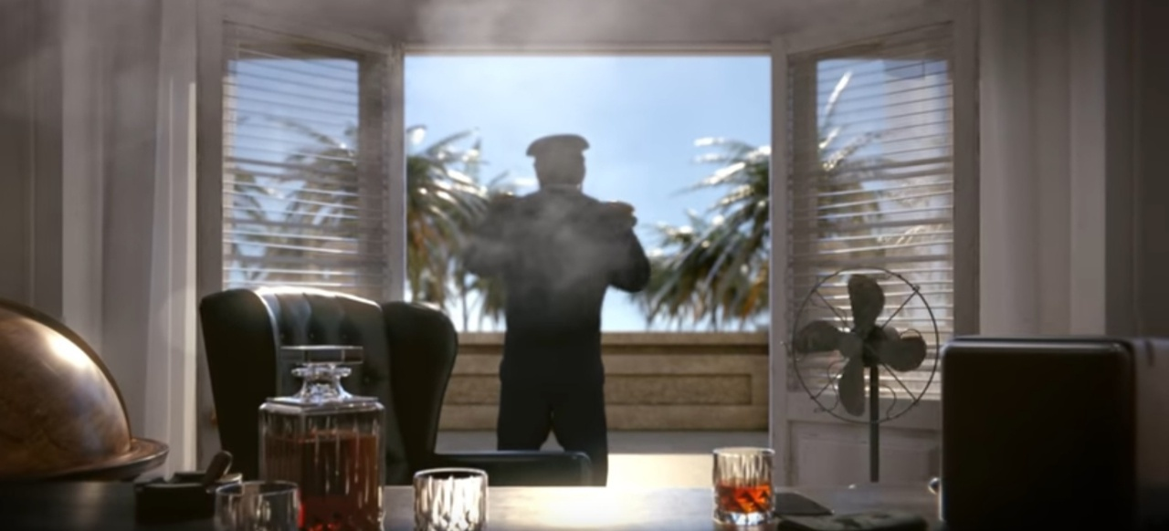 Tropico 6 (Strategie) von Kalypso Media