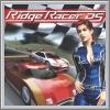 Ridge Racer DS für Handhelds