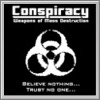 Alle Infos zu Conspiracy: Weapons of Mass Destruction (PC,PlayStation2,XBox)