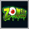 Alle Infos zu Zombi Tycoon (PSP)