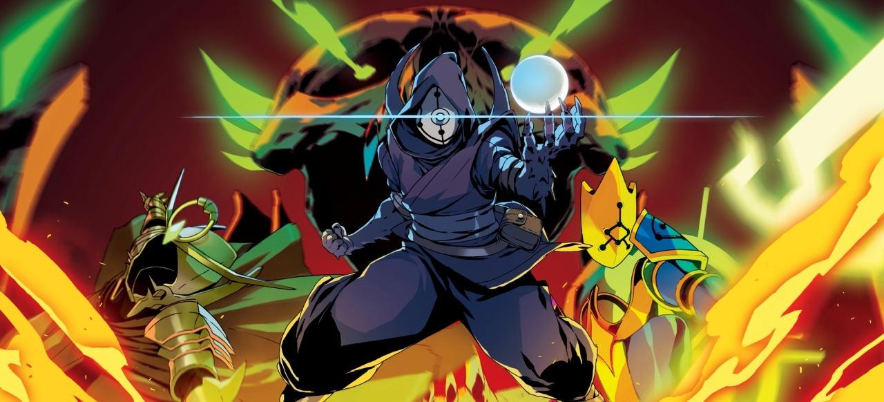 Godstrike (Shooter) von Freedom Games