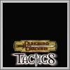 Alle Infos zu Dungeons & Dragons: Tactics (PSP)