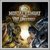 Alle Infos zu Mortal Kombat vs. DC Universe (360,PlayStation3)