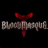 Alle Infos zu Bloodmasque (iPad,iPhone)