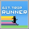 Alle Infos zu Bit.Trip Runner (PC,Wii)