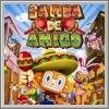Alle Infos zu Samba de Amigo (Wii)