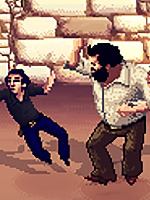 Alle Infos zu Bud Spencer & Terence Hill - Slaps And Beans (Linux,Mac,PC)