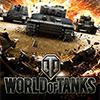 Erfolge zu World of Tanks