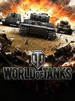 Alle Infos zu World of Tanks (360,PC,PlayStation4,PlayStation5,XboxOne,XboxSeriesX)