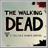 Alle Infos zu The Walking Dead: Episode 5 (360,iPad,iPhone,PC,PlayStation3,PS_Vita)