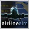 Alle Infos zu AirlineSim (MMOG,PC)