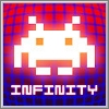 Alle Infos zu Space Invaders: Infinity Gene (360,Android,iPhone,PlayStation3)