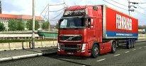 Euro Truck Simulator 2: Beyond the Baltic Sea: Nächste Erweiterung steht an
