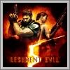 Erfolge zu Resident Evil 5