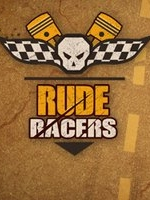 Alle Infos zu Rude Racers (Android,iPad,iPhone,PC)