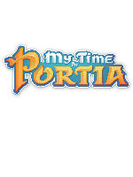 Alle Infos zu My Time at Portia (XboxOneX)