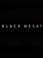 Alle Infos zu Black Mesa (PC)