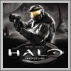 Alle Infos zu Halo: Combat Evolved - Anniversary (360,XboxSeriesX)
