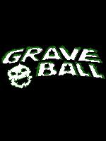 Alle Infos zu Graveball (PC)