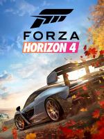 Alle Infos zu Forza Horizon 4 (PC,XboxOne)