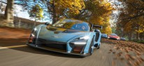 Forza Horizon 4: Hot Wheels Legends Car Pack erhältlich