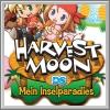 Alle Infos zu Harvest Moon DS: Mein Inselparadies (NDS)